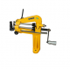 Teryair GC-42 Gasket Cutter, Scale Size 11 inch