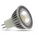 Orient Eternal Vivid Decorative Lamp, Power 2W