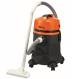 Eastman EVC-030 Industrial Vacuum Cleaner