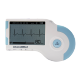 Choicemmed MD100B Handheld ECG Monitor