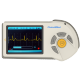 Choicemmed MD100E Handheld ECG Monitor