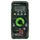 Rishabh Multi 12S Digital Multimeter, Counts 3100, Display 3-3/4