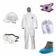 Generic PPE Kit