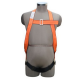 Metro SB 1016 Full Body Harness