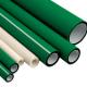 Pipe (PN 16/SDR 7.4) - Mono Layer   pipe dia 110 mm