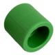 Socket   pipe dia 25 mm