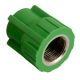 Female Threaded Socket   pipe dia 20