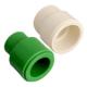 Reduction Socket   pipe dia 63 mm