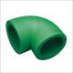 Reducing Elbow   pipe dia 20 mm