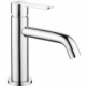 """Single Lever Extended Basin Mixer (8"""") with 450mm Long Connection Pipes"""