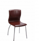 Zeta BS 711 Cafeteria Chair, Series Cafe
