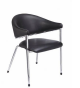 Zeta BS 401 Visitor Chair, Mechanism Visitor, Series Executive
