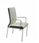 Zeta BS 726 Cafeteria Chair, Series Cafe