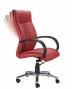 Zeta BS 142 High Back Chair, Mechanism Torchen Bar, Series Executive