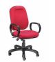 Zeta BS 162 Medium Back Chair, Mechanism Push Back, Series Executive