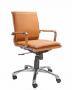 Zeta BS 202 Low Back Chair, Mechanism Torchen Bar, Series Executive