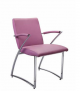 Zeta BS 724 Cafeteria Chair, Series Cafe