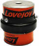 Lovejoy Jaw Flex Coupling, Size SW-295, Type SW