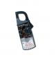 Kyoritsu 2608A AC Analog Clamp Meter, Dimensions 193 x 78 x 39 mm, Weight 275g