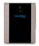 Bluebird Naturo2 Luxury Air Purifier, Voltage 220V