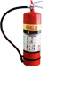 UFS M.Foam (Stored Pressure Type) Squeez Grip Is:15683 Fire Extinguishers, Capacity 9 Ltr